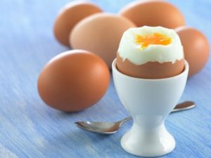 1021213-eggs-1451825246-309-640x480
