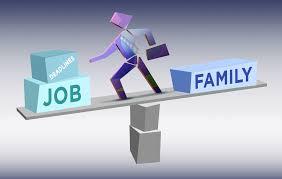 capital life research job